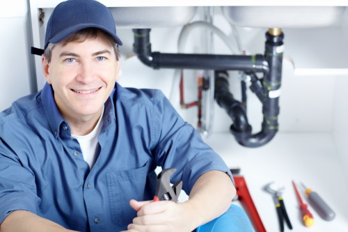 Honest and professional drain ceaning in Menlo Park, CA by local plumbers